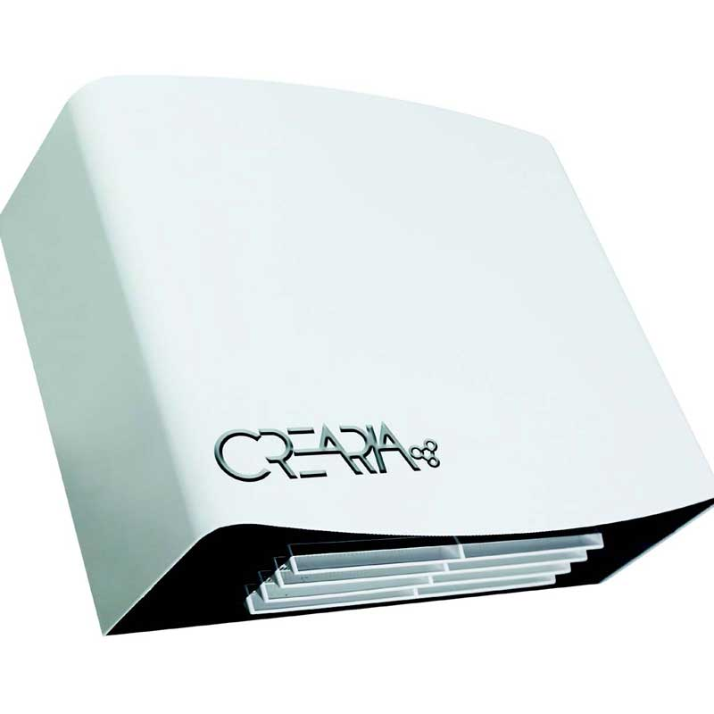 Ozone Generators Thailand - CREARIA