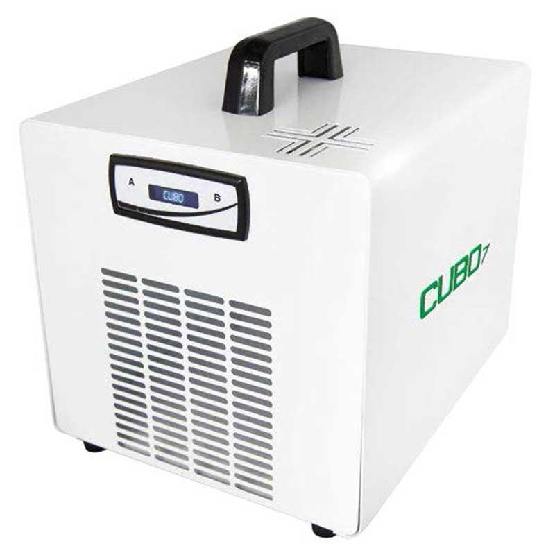 Ozone Generators Thailand - Cubo 7
