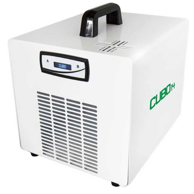 Ozone Generators Thailand - Cubo 14