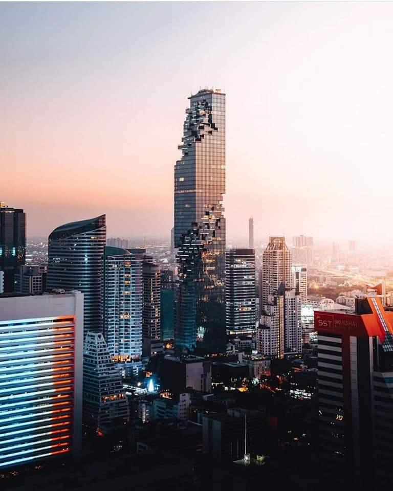Ozone Generators Thailand