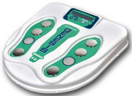 PHYSIOTHERAPY DEVICES THAILAND